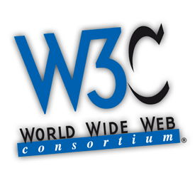 WordPress w3c